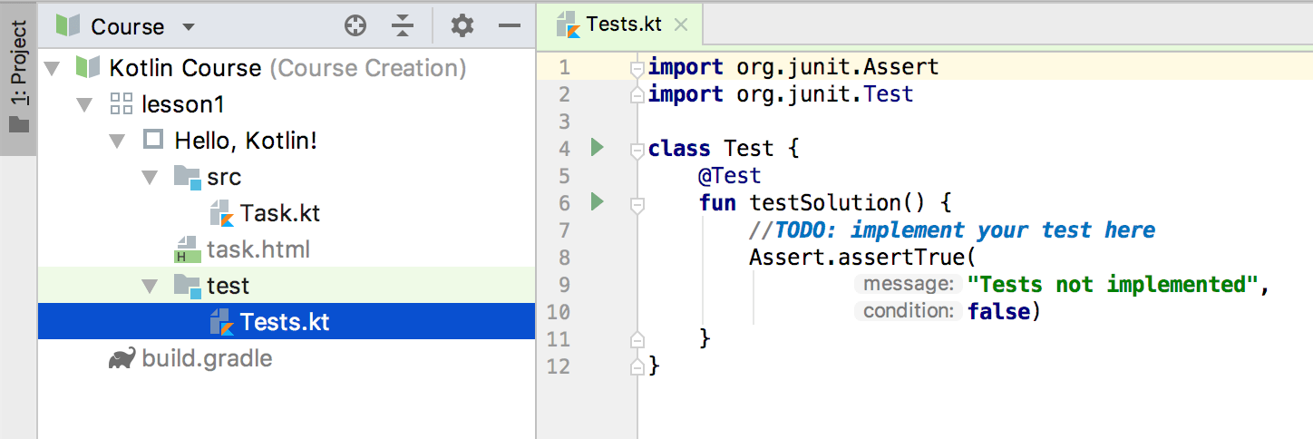 edu test file kotlin
