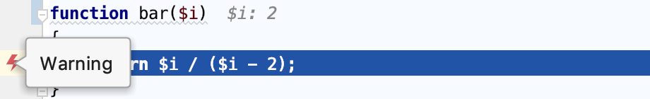 ps_php_exception_breakpoint_tooltip.png