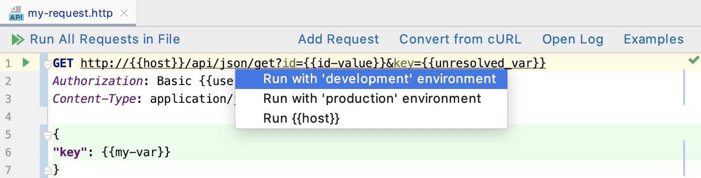 run_request_in_env