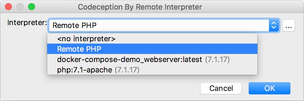 ps_settings_php_test_frameworks_codeception_choose_php_interpreter.png