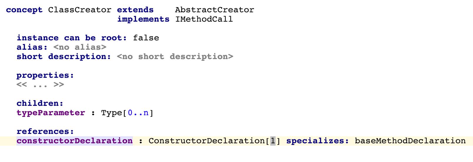 specialization1