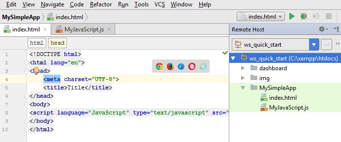 ws_quick_start_debug_external_server_0.png