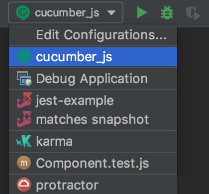 ws_select_run_configuration_cucumber_js.png