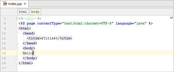 HWJEE022ModifyCode