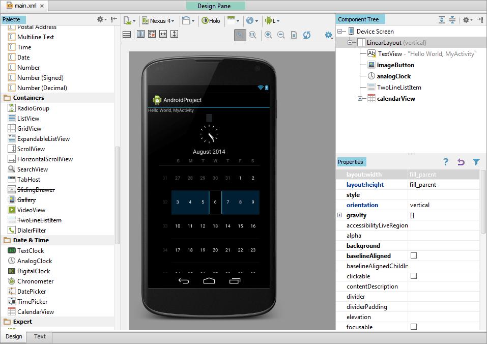 android_ui_designer.png
