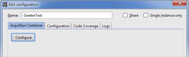 arq16EditConfiguration
