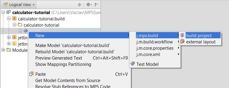 build14