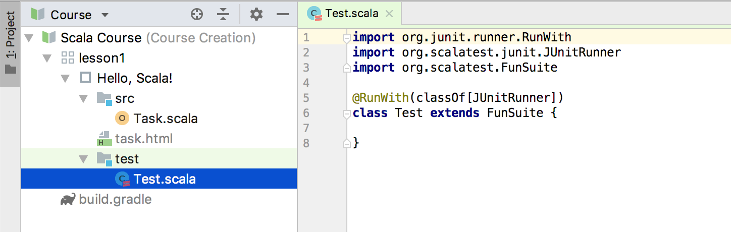 edu test file scala