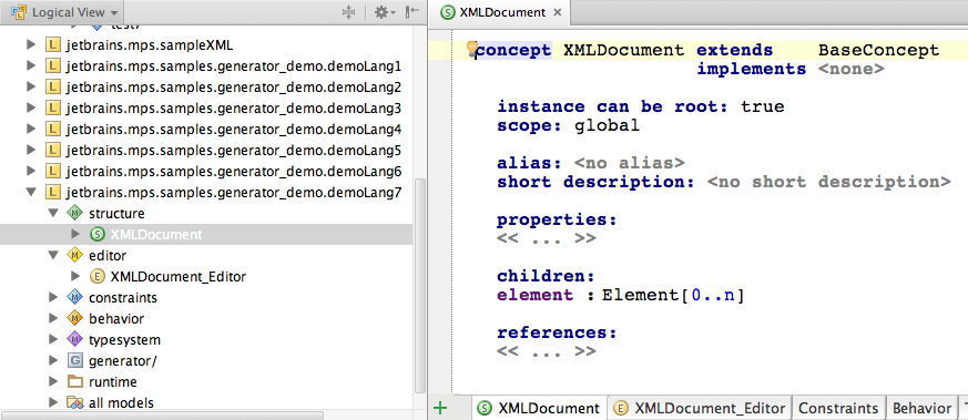 gdg14