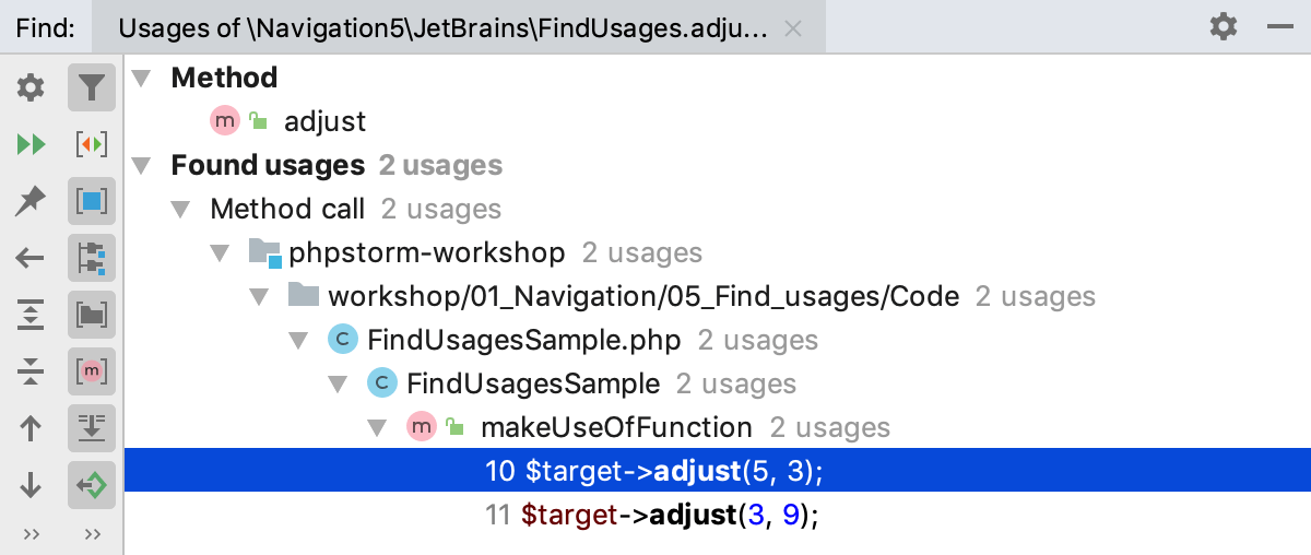 ps_quick_start_find_usages_mac.png