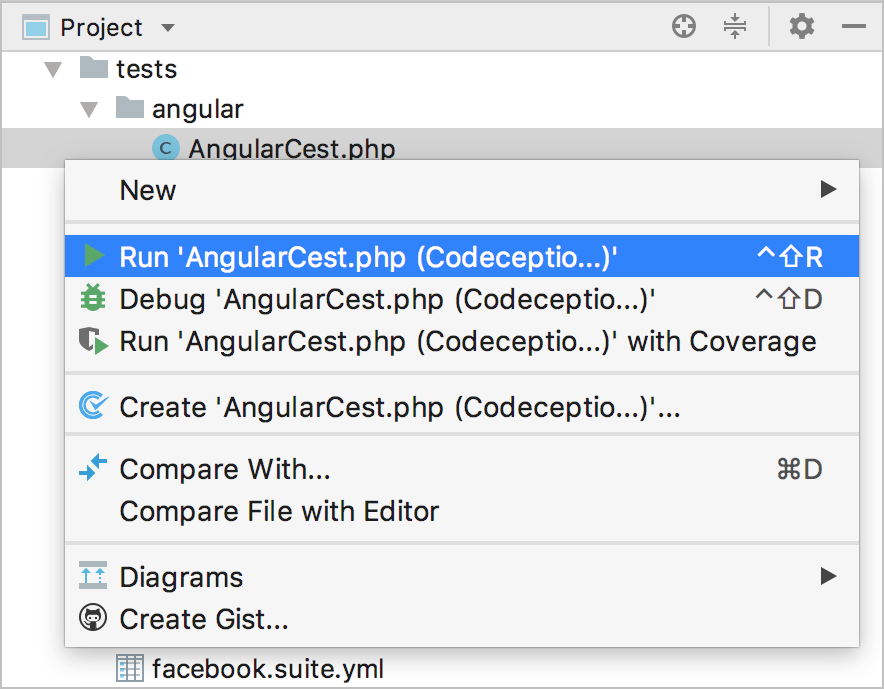 ps_test_frameworks_codeception_launch_tests.png