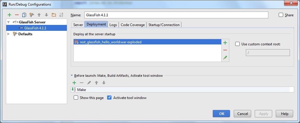 rest_ws_glassfish_run_config_deployment_tab.png