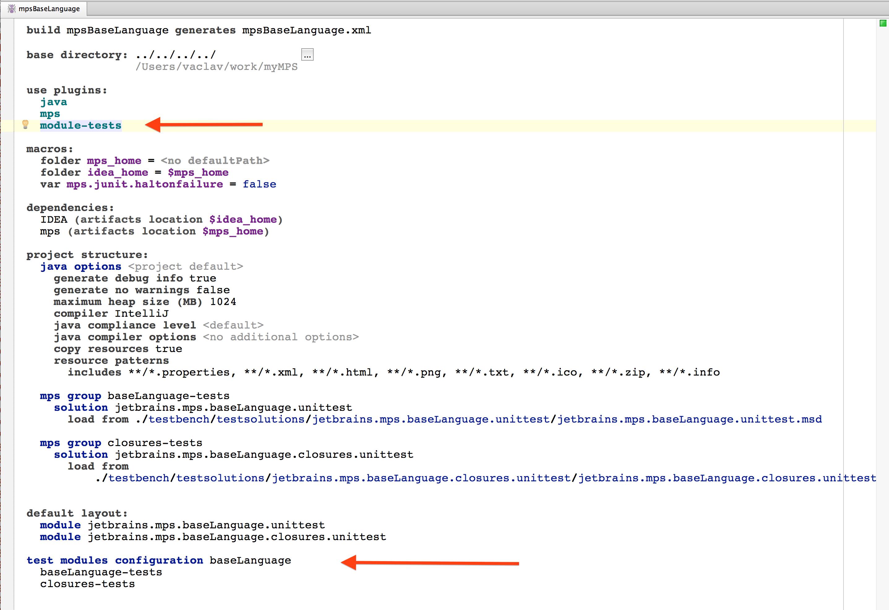 testScript1