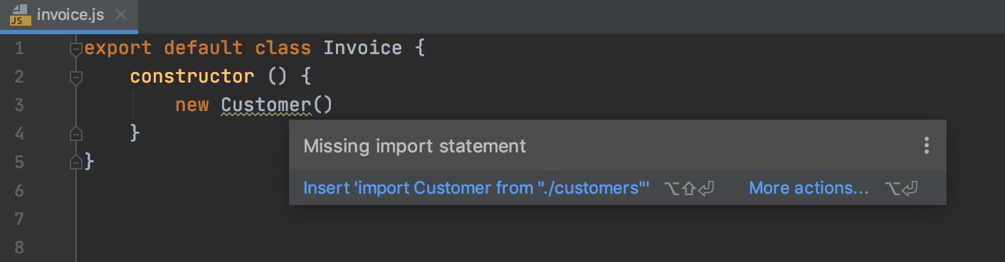 ws_es6_autoimport_off_tooltip.png