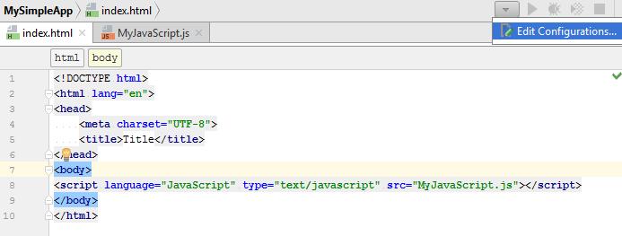 ws_quick_start_debug_external_server_1.png