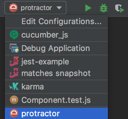 ws_select_run_configuration_protractor.png