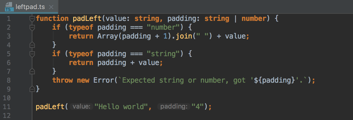 ws_typescript_parameter_hints.png