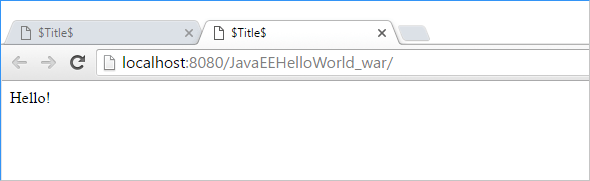 HWJEE046HelloInBrowser png