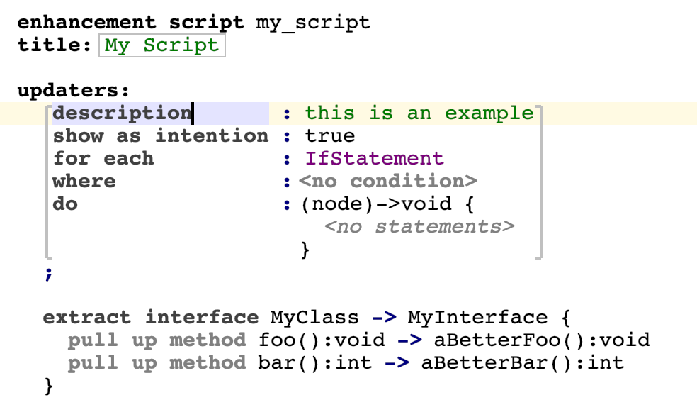 Scripts extract png