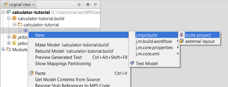 build14 png
