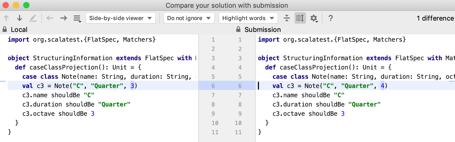 edu submissions diff scala tutorial png
