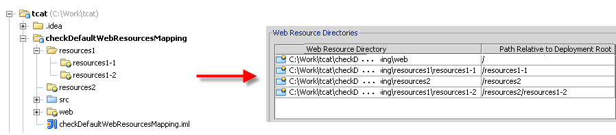 module_web_facet_settings_mappings_cross_folder.png