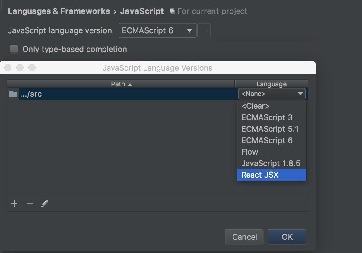 ws_js_choose_language_version.png