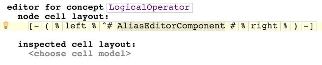 Editor103