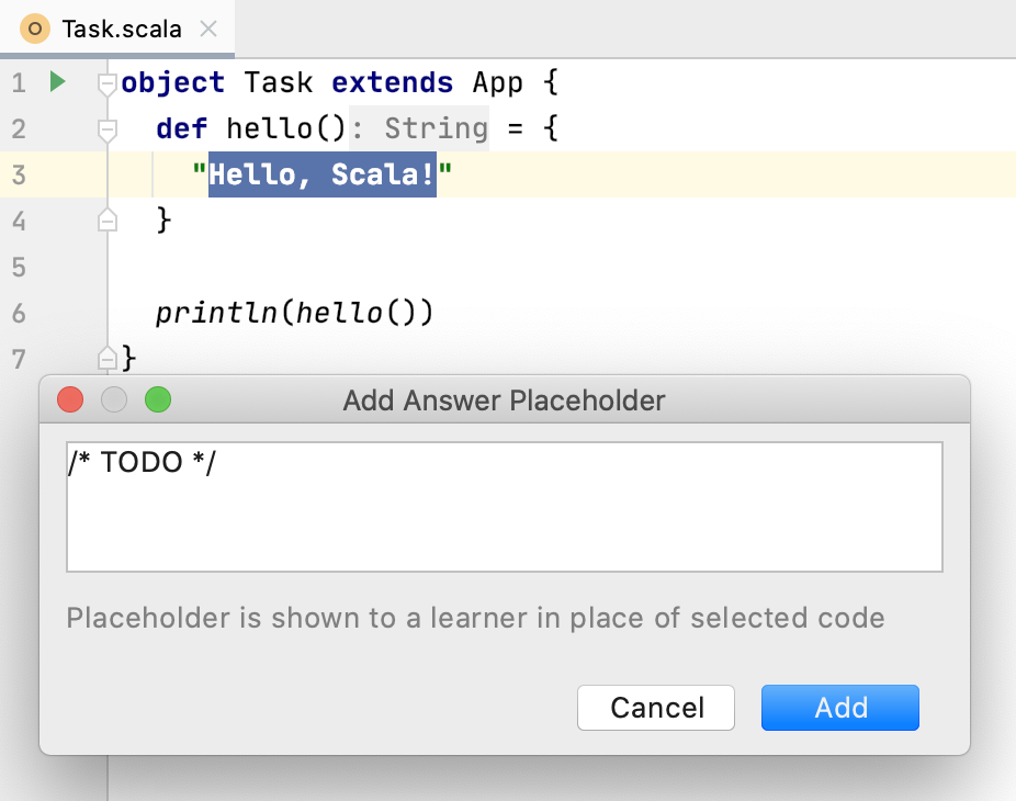 edu answer placeholder scala png