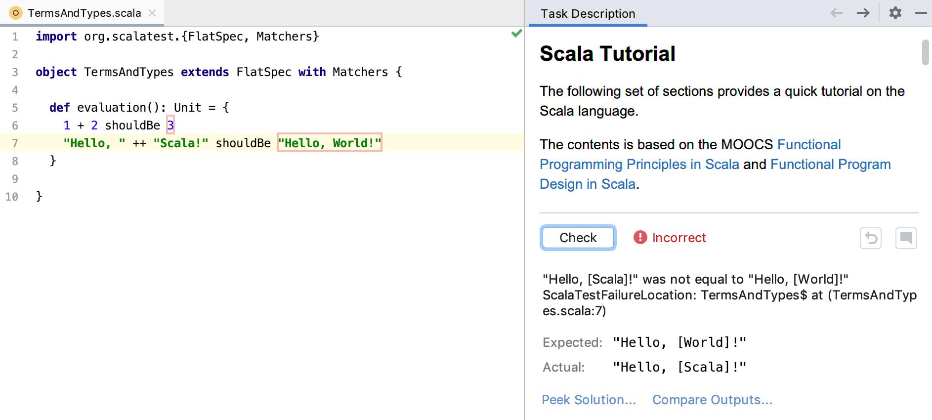 Edu error scala tutorial