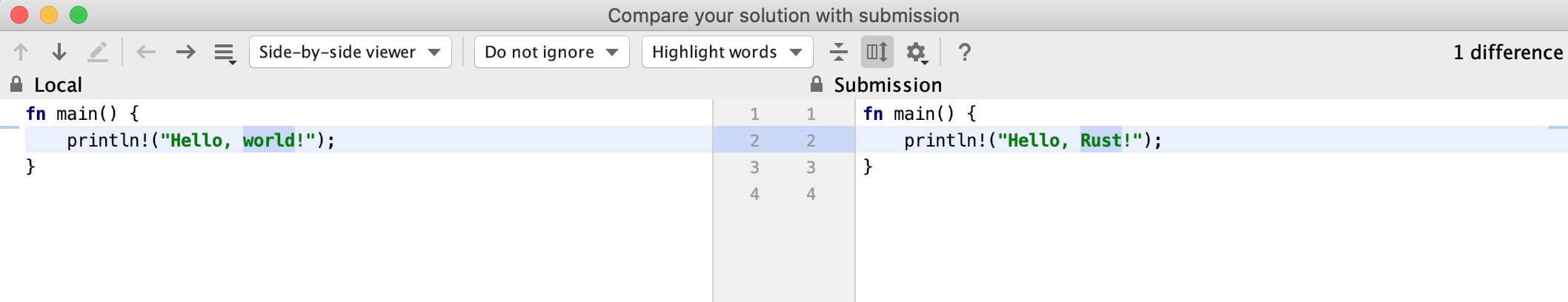 edu submissions diff rust png