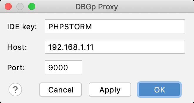 Pdgp Register Ide