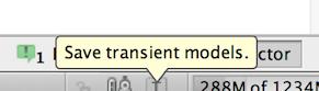 Transient1