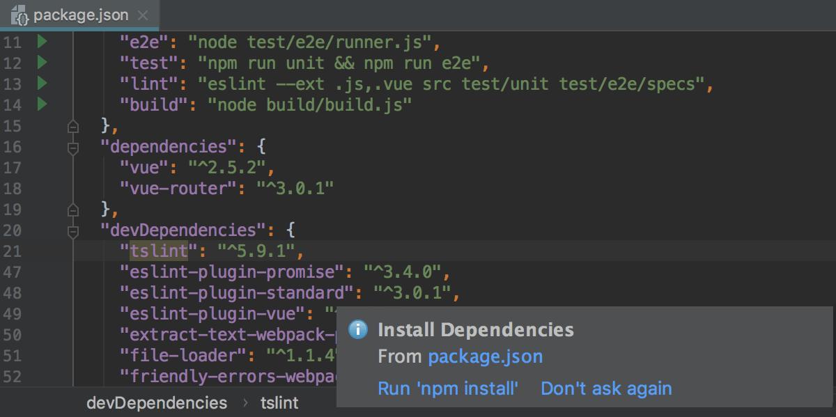 ws_npm_yarn_package_run_npm_install.png
