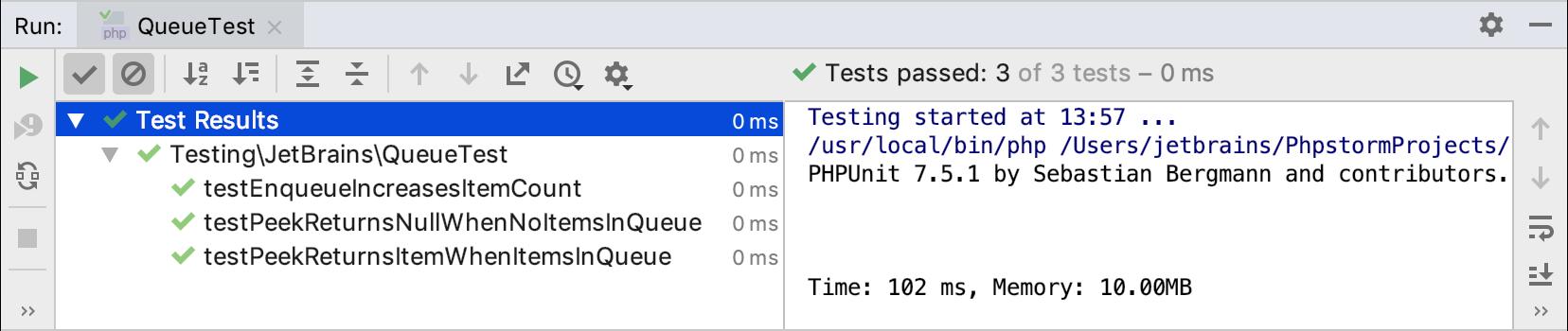 Test runner tab.png
