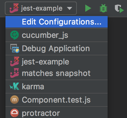 ws_select_run_configuration_jest.png