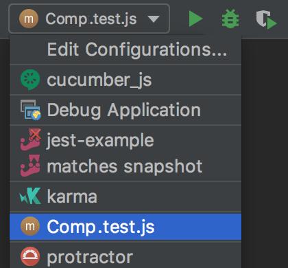 ws_select_run_configuration_mocha.png