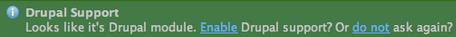 drupalStructureDetected.png