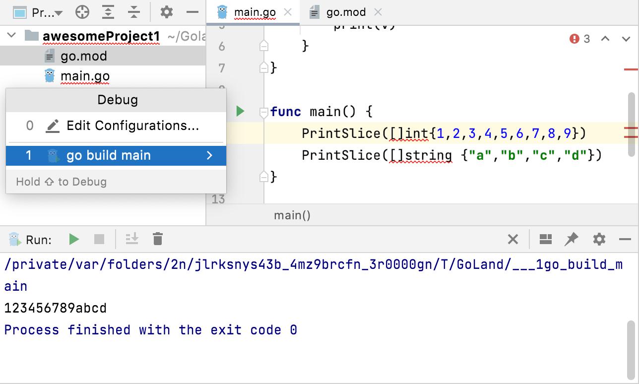 run_your_application