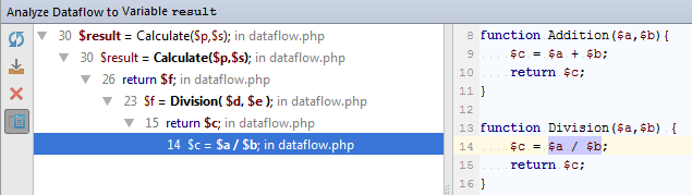 ps_dataflow_preview.png