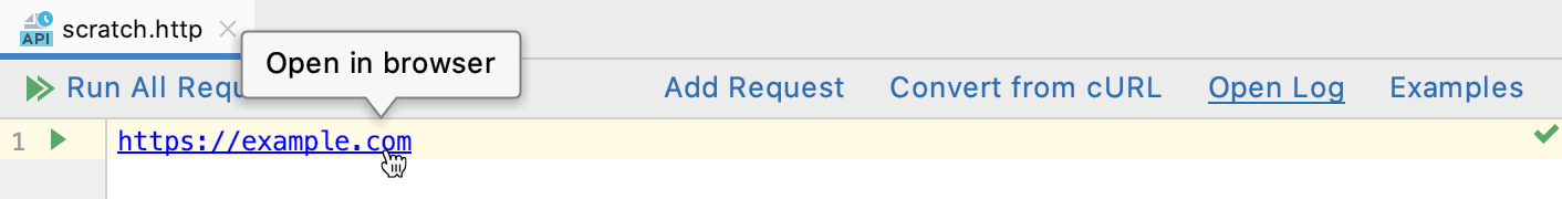open_request_in_browser