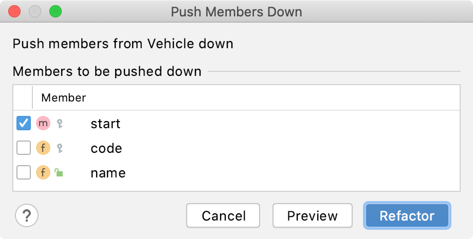 ps_pull_members_dialog_php_example.png