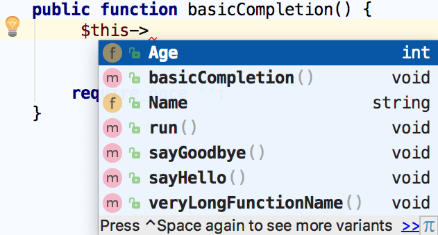 ps_quick_start_basic_completion_mac.png