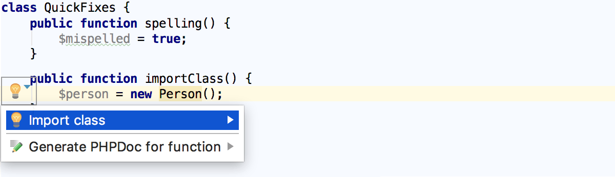 ps_quick_start_import_class_popup_mac.png