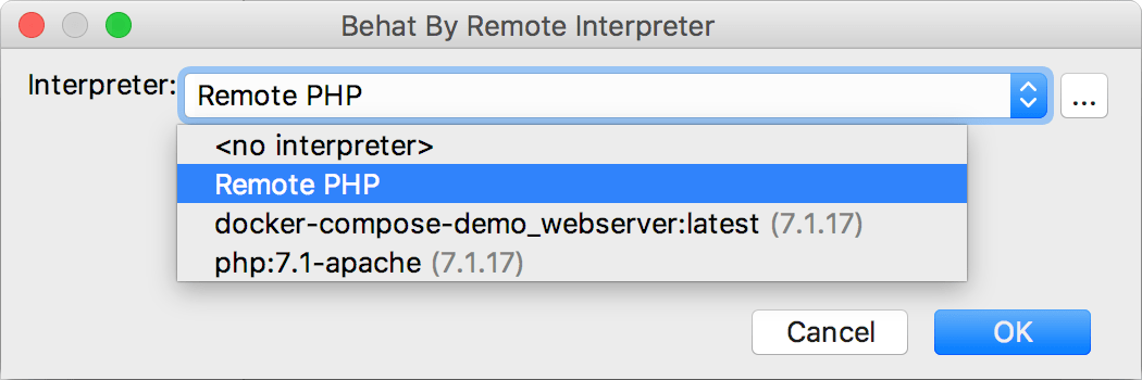 ps_settings_php_test_frameworks_behat_choose_php_interpreter.png