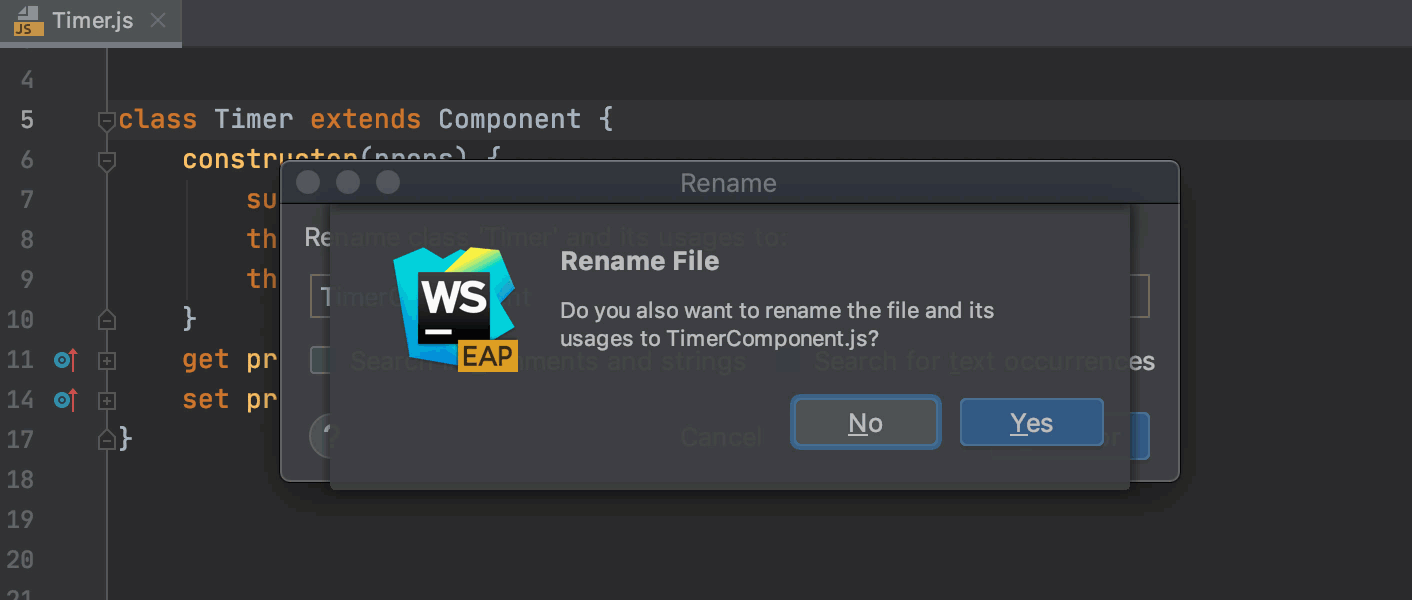 ws_js_refactoring_rename_class_and_file.png