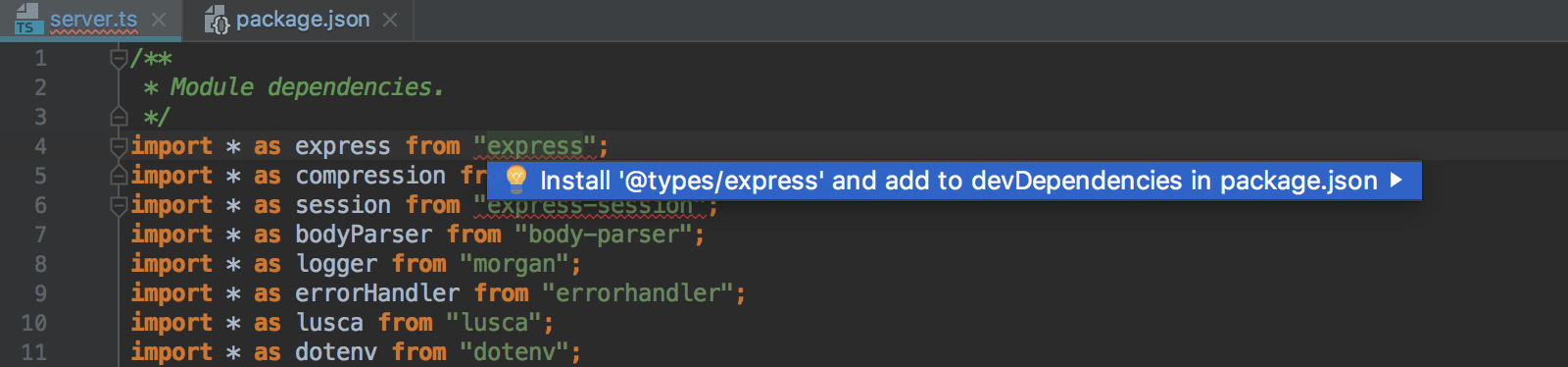 ws_ts_add_types.png