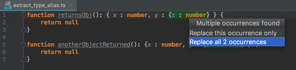 ws_ts_extract_type_alias_multiple_occurrences.png