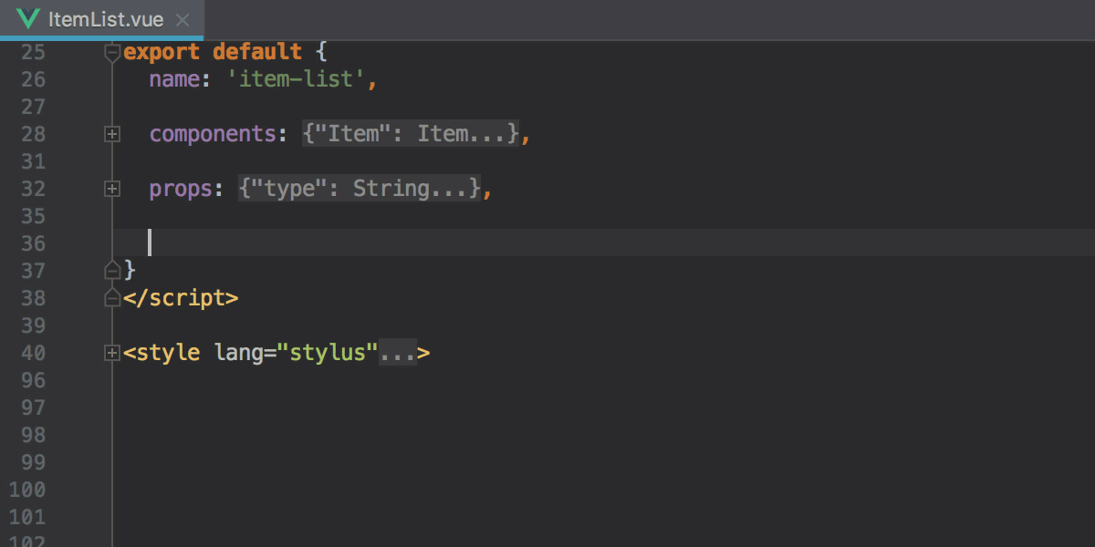 ws_vue_snippet.png