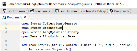 rdr detach editor tab frame